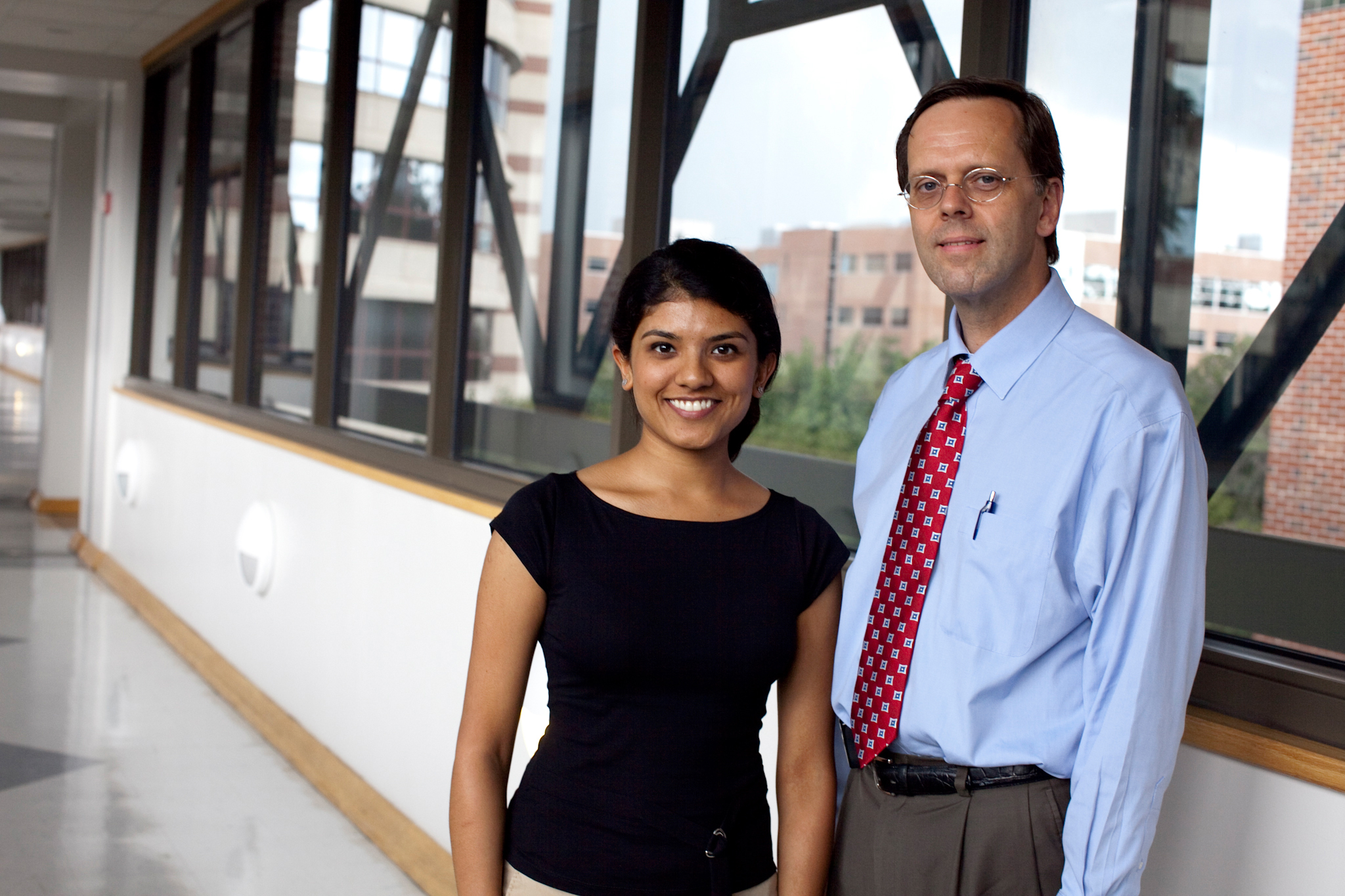 gene therapy for epilepsy division of pediatric neurology dr paul carney and dr rabia zafar
