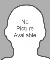 no-picture-available