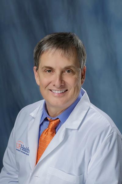 S  Parrish Winesett, MD » Division of Pediatric Neurology