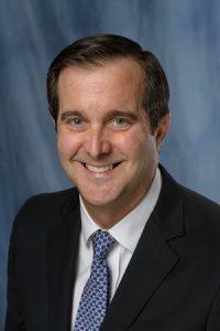 Douglas Hyder, MD