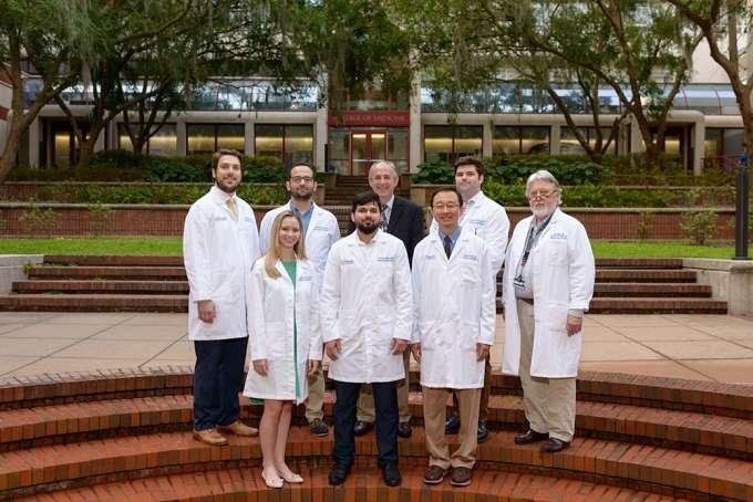 Neurology Residency 2019