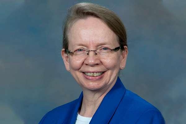 Peggy Borum, MD
